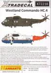 1-72-Westland-Commando-Sea-King-HC-4-11