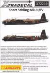 1-72-Shorts-Stirling-Mk-III-and-Mk-IV-8