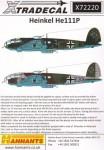 1-72-Heinkel-He-111P-2-8