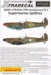 1-72-Supermarine-Spitfire-Mk-Ia-Battle-of-Britain-1940-Pt-1-10