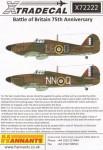 1-72-Hawker-Hurricane-Mk-I-Battle-of-Britain-1940-Pt-1-10