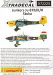 1-72-Junkers-Ju-87B-K-R-11
