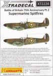 1-72-Supermarine-Spitfire-Mk-Ia-Pt-2-10