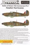 1-72-Hawker-Hurricane-Mk-I-Pt-2-Battle-of-Britain-1940-9