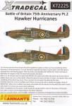 1-72-Hawker-Hurricane-Mk-I-Pt-2-Battle-of-Britain-1940-9