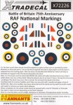 1-72-Supermarine-Spitfire-and-Hawker-Hurricane-National-Insignia-Battle-of-Britain-1940