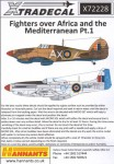 1-72-Fighters-Over-Africa-and-the-Mediterranean-Pt-1-11