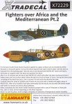 1-72-Fighters-Over-Africa-and-the-Mediterranean-Pt-2-11