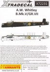 1-72-Armstrong-Whitworth-Whitley-B-Mk-V-GR-Mk-VII-10