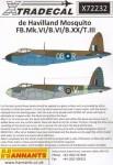 1-72-de-Havilland-Mosquito-T-Mk-III-B-Mk-IV-FB-Mk-VI-B-Mk-XX-13