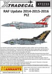 1-72-RAF-Anniversary-Updates-2014-2015-2016-7
