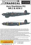 1-72-Avro-Shackleton-MR-2-AEW-2-Pt-1-4