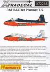 1-72-BAC-Jet-Provost-T-Mk-5-RAF-11