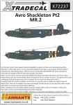 1-72-Avro-Shackleton-MR-2-Pt-2-5