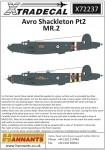 1-72-Avro-Shackleton-MR-2-Pt-2-5