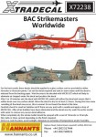 1-72-BAC-Strikemaster-19