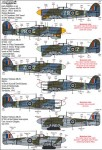 1-72-Hawker-Typhoon-Mk-Ib-Car-Door-11