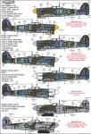 1-72-Hawker-Typhoon-Mk-Ib-Car-Door-11