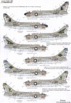 1-72-Colourful-USN-Vought-A-7B-E-Corsair-II-Part-1-4