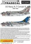 1-72-Colourful-USN-Vought-A-7B-E-Corsair-II-Part-2-4