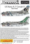 1-72-Colourful-USN-Vought-A-7B-E-Corsair-Part-3-4