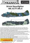 1-72-Bristol-Beaufighter-Mk-VI-TF-Mk-X-Thimble-Nose-6