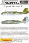 1-72-Tupolev-SB-2-10