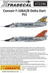 1-72-Convair-F-106A-B-Delta-Dart-Pt-1-10