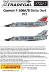 1-72-Convair-F-106A-B-Delta-Dart-Pt-2-8
