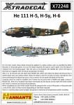1-72-Heinkel-He-111H-5-H-5y-H-6-10