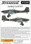 1-72-Junkers-Ju-87B-1-Stuka-13