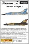 1-72-Dassault-Mirage-F-1C-9