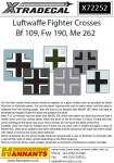 1-72-Luftwaffe-Fighter-Crosses