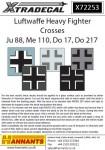 1-72-Luftwaffe-Heavy-Fighter-Crosses