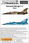 1-72-Dassault-Mirage-F-1B-Part-2-Two-seaters-9