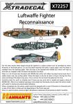 1-72-Luftwaffe-Reconnaissance-Fighters-13