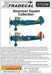 1-72-Boeing-Stearman-Kaydet-12-BuNo-07103-103-USN-NAS-Corpus-Christi-1943-overall-yellow-with-blue-fuselage-band