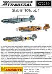 1-72-Messerschmitt-Bf-109E-F-G-Pt-1-13