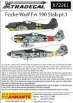 1-72-Focke-Wulf-Fw-190-in-Stab-markings-15
