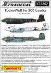 1-72-Focke-Wulf-Fw-200-Condor-9