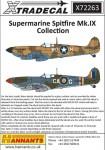 1-72-Supermarine-Spitfire-Mk-IXb-c-e-10