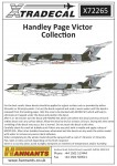 1-72-Handley-Page-Victor-Collection-Mks-1-and-2-11