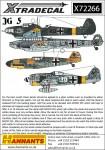 1-72-Luftwaffe-JG-5-Squadron-History-14