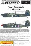 1-72-Fairey-Barracuda-Mks-I-II-and-III-10
