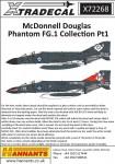 1-72-McDonnell-Douglas-Phantom-FG-1-10