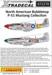 1-72-International-North-American-P-51D-Mustang-Bubbletops-11