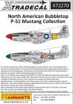1-72-International-North-American-P-51D-Mustang-Bubbletops-11
