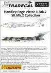 1-72-Handley-Page-Victor-B-2-7