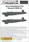 1-72-Avro-Shackleton-AEW-2-12
