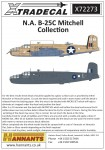 1-72-North-American-B-25C-Mitchell-Collection-10